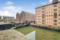 Images for Albert Warehouse, Gloucester Docks