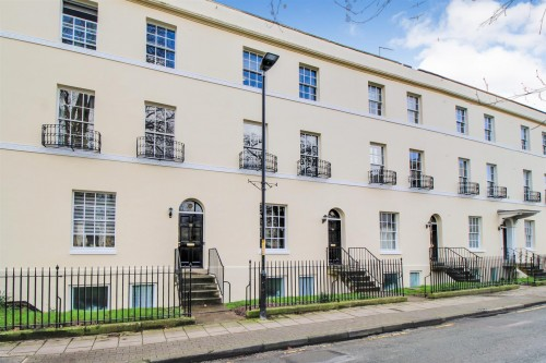 Arrange a viewing for Brunswick Square, Gloucester