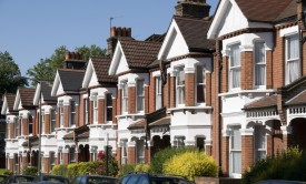 Stamp duty rise for buy-to-let investors