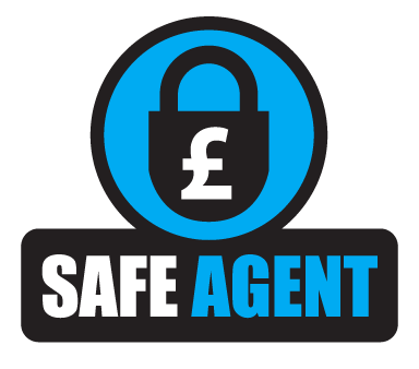 SAFEagent Awareness Week 2016