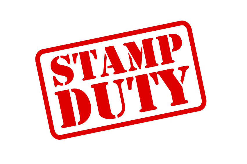A guide to stamp duty for future landlords