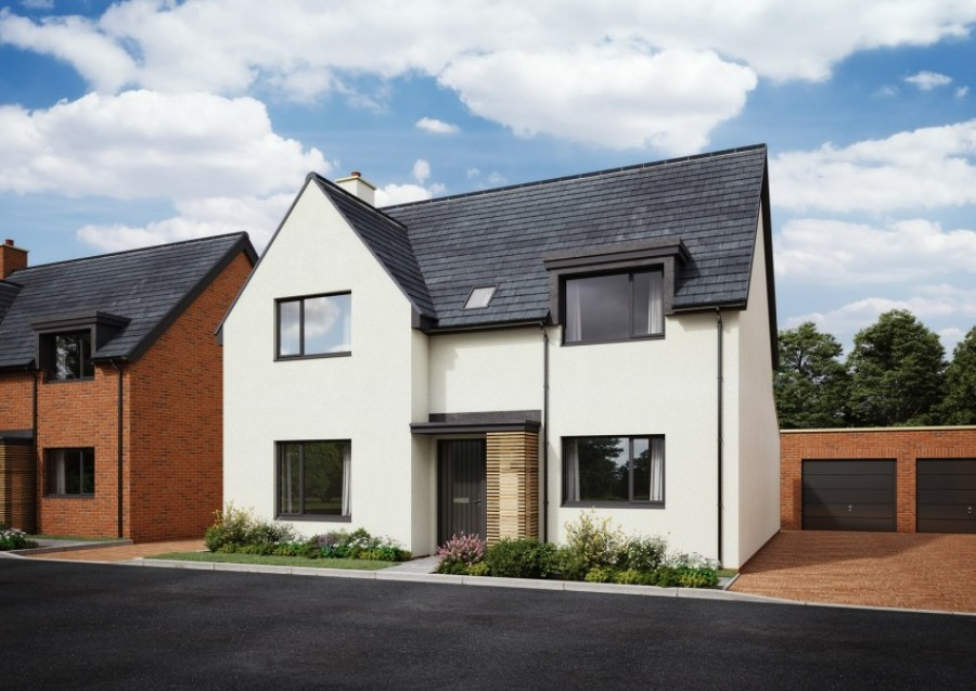 Images for Newark Meadows, Hempsted, Gloucester
