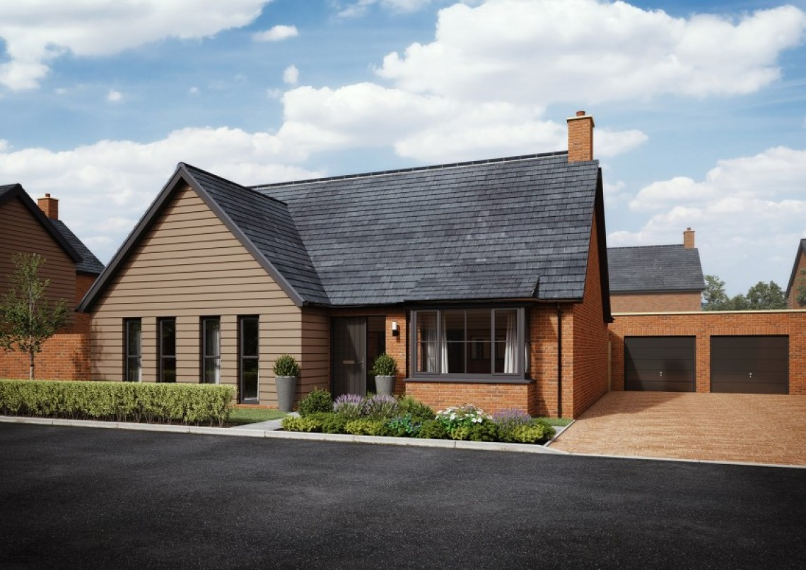 Images for Newark Meadows, Hempsted, Gloucester, GL2 5LU