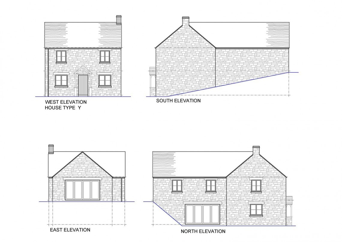 Images for Land to the rear of Hillgrove House, Bath Road, Woodchester
