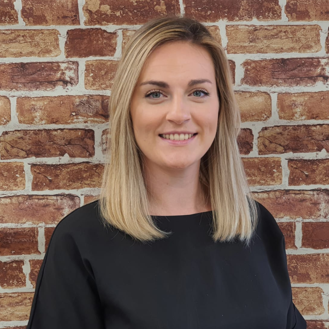 Kate  Mason, Lettings Manager